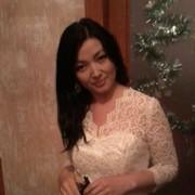 Zulfiya Turgunova on My World.