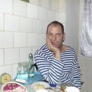 Василий Рублевский on My World.