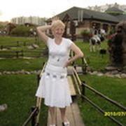 вербицкая рита белгородская область борки доставка заказа 5000