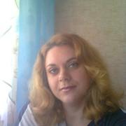Виктория Ляликова on My World.