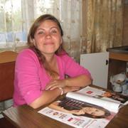 Светлана Власова on My World.