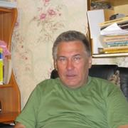 Владимир Бачурин on My World.