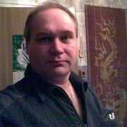 Владимир Михайлов on My World.
