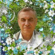 Валентин Тархов. on My World.