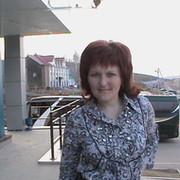 Юлия Ахмедьянова on My World.