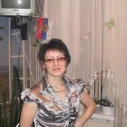 Жанна Кичигина on My World.