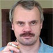 Алексей Юфин on My World.