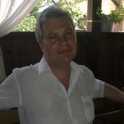 Юрий Иванов on My World.