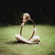 Наталья Зеркало on My World.