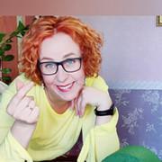 Елена Филиппова on My World.
