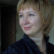 Юлия Житинская on My World.