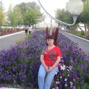 Татьяна Жуковская on My World.