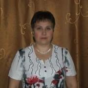 Наталья Золоткова on My World.