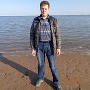 Алексей Зотов on My World.