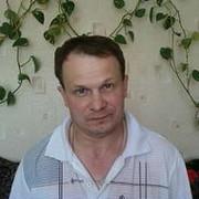 Николай михеев on My World.
