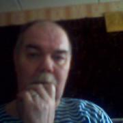 Андрей Макаров on My World.