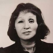 Светлана Лунева - Назаров on My World.