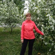 Светлана Коротаева on My World.
